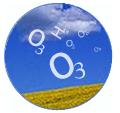 applicazioni ozonoterapia